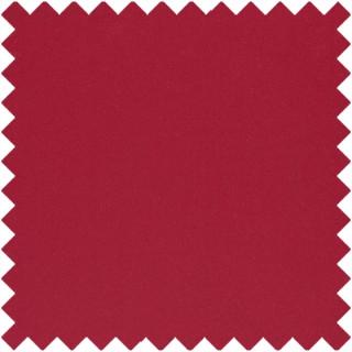 Designers Guild Lucente Fabric FT2054/09