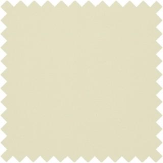 Designers Guild Lucente Fabric FT2054/17