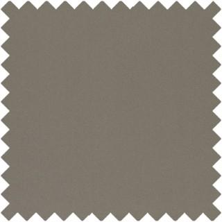 Designers Guild Lucente Fabric FT2054/22