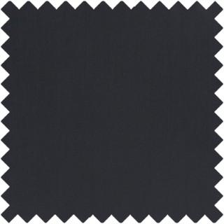 Designers Guild Lugano Plain Divonne Fabric F1235/22