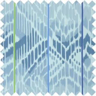 Designers Guild Madhuri Bandala Fabric FDG2198/02
