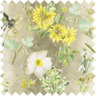 Designers Guild Madhuri Fabric FDG2204/02