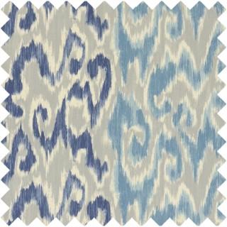 Designers Guild Madhuri Sungadi Fabric FDG2199/02