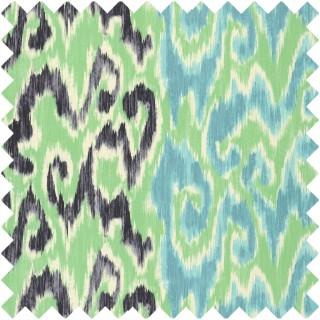 Designers Guild Madhuri Sungadi Fabric FDG2199/04