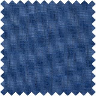 Designers Guild Maggia Fabric FDG2334/01