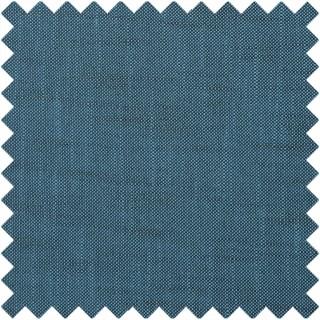 Designers Guild Maggia Fabric FDG2334/04