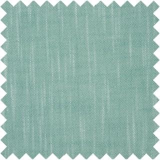Designers Guild Maggia Fabric FDG2334/06
