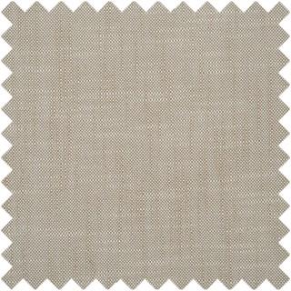Designers Guild Maggia Fabric FDG2334/18