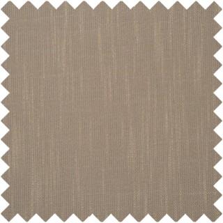Designers Guild Maggia Fabric FDG2334/20