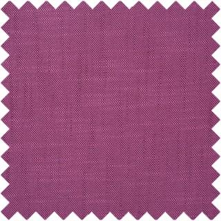 Designers Guild Maggia Fabric FDG2334/25