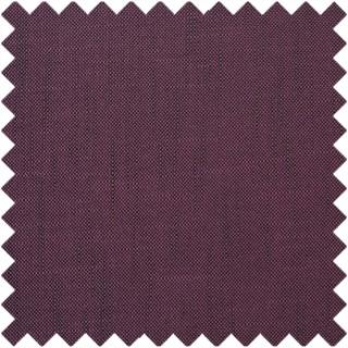 Designers Guild Maggia Fabric FDG2334/26