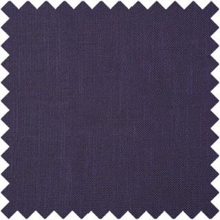 Designers Guild Maggia Fabric FDG2334/28