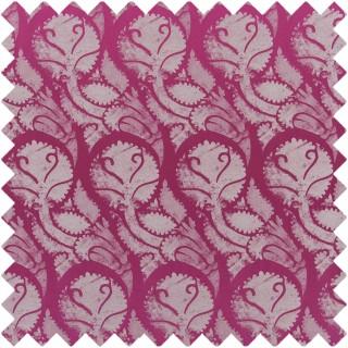 Designers Guild Majella Fabric Collection FDG2550/02