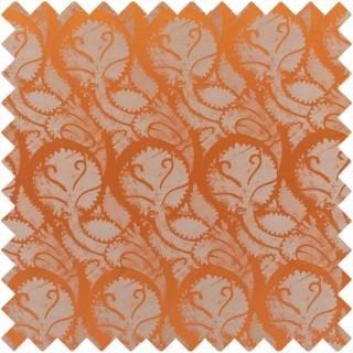 Designers Guild Majella Fabric Collection FDG2550/03