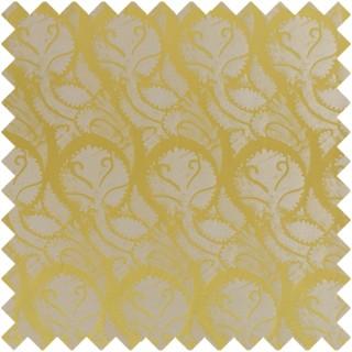 Designers Guild Majella Fabric Collection FDG2550/04