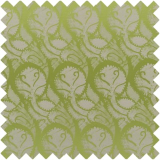 Designers Guild Majella Fabric Collection FDG2550/05