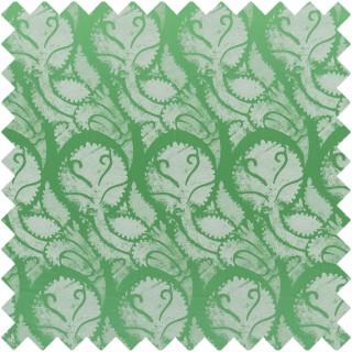 Designers Guild Majella Fabric Collection FDG2550/06
