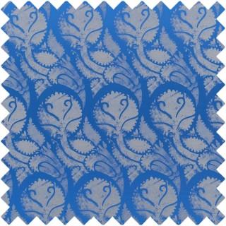 Designers Guild Majella Fabric Collection FDG2550/08