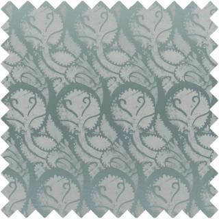 Designers Guild Majella Fabric Collection FDG2550/09