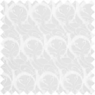 Designers Guild Majella Fabric Collection FDG2550/13