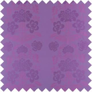 Designers Guild Majella Santicelli Fabric Collection FDG2551/01
