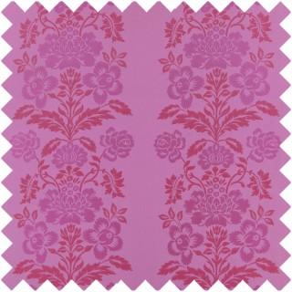 Designers Guild Majella Santicelli Fabric Collection FDG2551/02