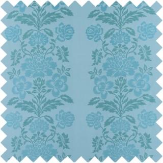 Designers Guild Majella Santicelli Fabric Collection FDG2551/04