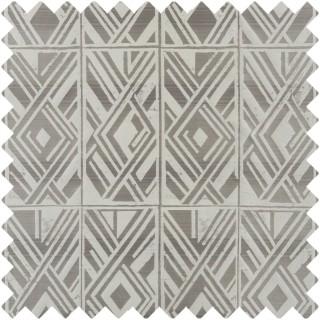 Designers Guild Majella Valbonella Fabric Collection FDG2552/03
