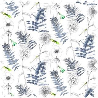 Designers Guild Acanthus Fabric FDG2692/02