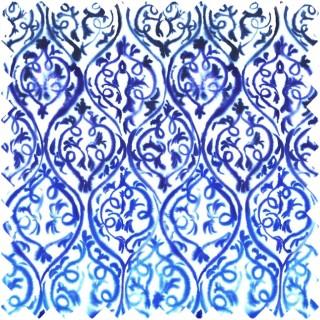 Designers Guild Arabesque Fabric FDG2690/01