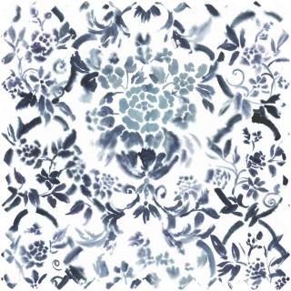 Designers Guild Cellini Fabric FDG2689/03