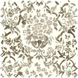 Designers Guild Cellini Fabric FDG2689/04