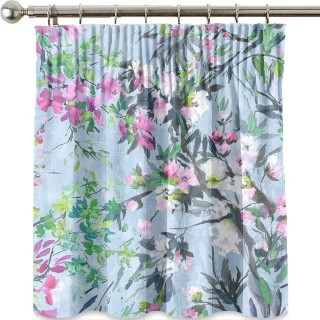 Designers Guild Faience Fabric FDG2680/01