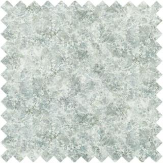Designers Guild Lustro Fabric FDG2688/04