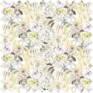 Designers Guild Montelupo Fabric FDG2687/01