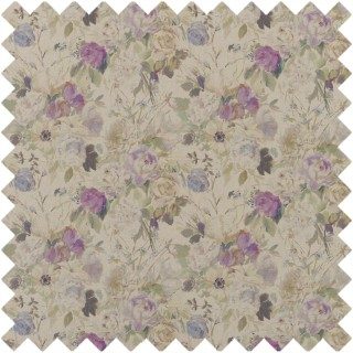 Designers Guild Palissy Fabric FDG2682/01