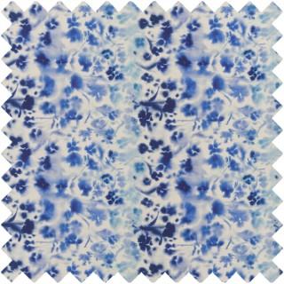 Designers Guild Strato Fabric FDG2691/01