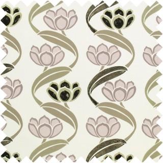 Designers Guild Manhattan Fabric Madison Fabric F1576/04