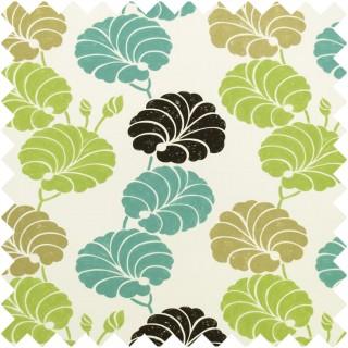 Designers Guild Manhattan Fabric Manhattan Fabric F1581/01