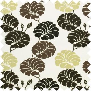 Designers Guild Manhattan Fabric Manhattan Fabric F1581/04