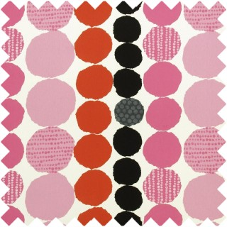 Designers Guild Manhattan Fabric Tribeca Fabric F1578/02