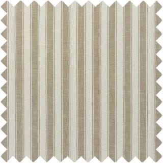 William Yeoward Exmere Caudle Fabric FW128/02