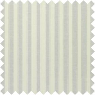 William Yeoward Exmere Caudle Fabric FW128/03