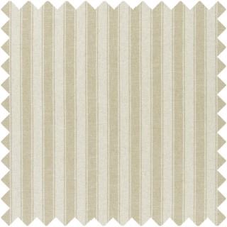 William Yeoward Exmere Caudle Fabric FW128/04