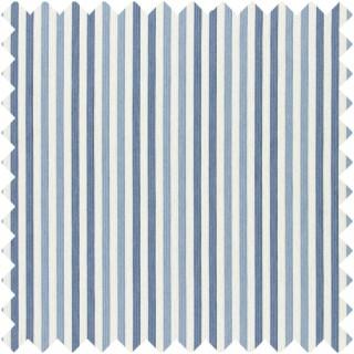 William Yeoward Manton Exmere Fabric FW126/02