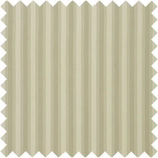 William Yeoward Exmere Pierscourt Fabric FW119/06