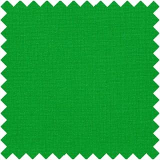 Designers Guild Manzoni Fabric Collection FDG2255/01