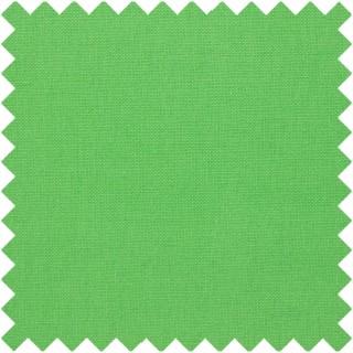 Designers Guild Manzoni Fabric Collection FDG2255/02