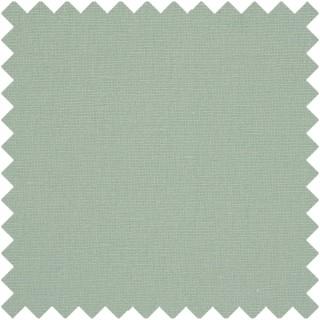Designers Guild Manzoni Fabric Collection FDG2255/04