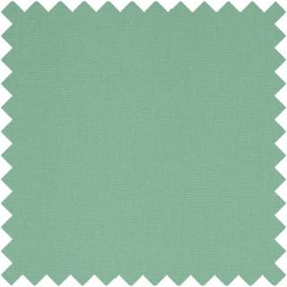 Designers Guild Manzoni Fabric Collection FDG2255/06